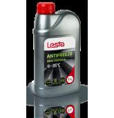 ANTIFREEZE  -35