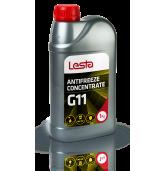 Antifrizas ANTIFREEZE  G11 Koncentratas
