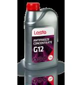 Antifrizas ANTIFREEZE  G12 Koncentratas