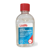 Дезинфицирующее средство для рук 250 ml