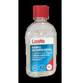 Rankų dezinfekantas 250 ml