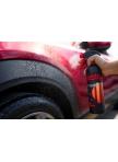 Carnauba Car Wax | Karnaubo poliruojamas vaškas automobiliui
