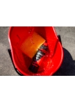 Carnauba Wax Car Shampoo | Šampūnas automobiliui su Karnaubo vašku