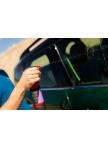 Shiny Glass Cleaner | Spindesį suteikiantis stiklų valiklis