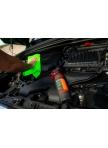 Instant Engine Cleaner | Greitai veikiantis variklio valiklis