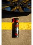 Xtra Black Trim Restorer | Juodų detalių spalvai atnaujinti