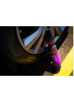 Magic Wheel Cleaner | Nerūgštinis ratlankių valiklis