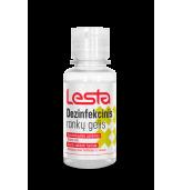 Dezinfekcinis rankų gelis 100 ml
